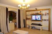 45 000 Руб., Сдается четырехкомнатная квартира, Аренда квартир в Домодедово, ID объекта - 330970046 - Фото 6