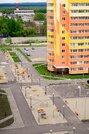 1 435 200 Руб., Продажа квартиры, Пенза, Ул. Антонова, Купить квартиру в Пензе по недорогой цене, ID объекта - 326438872 - Фото 4