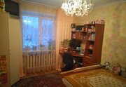 Продаётся 2-ух комнатная квартира по ул. Аэропортовская - Фото 2