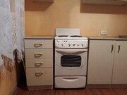 Двухкомнатная квартира в Волоколамске ( Поликлиника ) - Фото 2