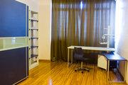 Продается шикарная, стильная, 3-х к. кв. в доме бизнес класса - Фото 5