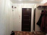 Продаётся 2к квартира в г.Кимры по Ильинскому шоссе, 39а - Фото 2