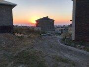 Продажа участка, Супсех, Анапский район - Фото 3