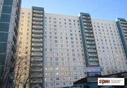 4 к.квартира на Комендантском пр. 24корп.3 - Фото 2