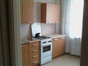 1 300 Руб., Квартира посуточно, Квартиры посуточно в Ангарске, ID объекта - 300622047 - Фото 6