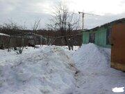 Земельный участок в центре города рязани
