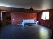 Дом в Летнем отдыхе, Продажа домов и коттеджей в Летнем Отдыхе, ID объекта - 503081436 - Фото 11