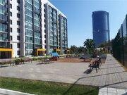 ЖК ART city - Фото 3