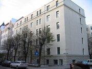 400 000 €, Продажа квартиры, Vidus iela, Купить квартиру Рига, Латвия по недорогой цене, ID объекта - 311843440 - Фото 3