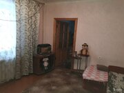 Продам 3-к квартиру в центре Серпухова (Подольская, 105) 3млн - Фото 2