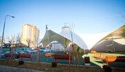 Видовая 1 к квартира по супер цене в ЖК Южный парк, Купить квартиру в Краснодаре по недорогой цене, ID объекта - 318654221 - Фото 2