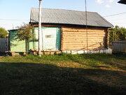 Дом в с.Утевка Нефтегорский р-н Самарская область - Фото 3