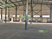 Аренда склада, Томилино, Люберецкий район, П. Томилино - Фото 2