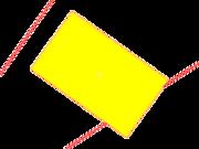 Продажа участка, Балсовик, Псковский район, Земельные участки Балсовик, Псковский район, ID объекта - 201522321 - Фото 1