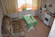 Продам 1 ип на Лежневской, Продажа квартир в Иваново, ID объекта - 322999381 - Фото 8