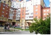 1+ просторная кухня кирпичный дом Сургутская, Купить квартиру в Тюмени по недорогой цене, ID объекта - 324964156 - Фото 1