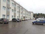 Бизнес-центр в г. Приозерск, Продажа офисов в Приозерске, ID объекта - 600574572 - Фото 8