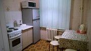 1-комнатная квартира сдается