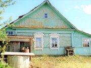 Дом в Калужская область, Малоярославецкий район, Поселок Детчино . - Фото 2