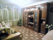 3 комнатная Свердловская 37 - Фото 2