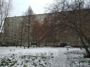 Квартира, ул. Автомагистральная, д.5, Продажа квартир в Екатеринбурге, ID объекта - 328353666 - Фото 5