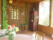 Продам дом, Продажа домов и коттеджей Меховицы, Савинский район, ID объекта - 502447578 - Фото 5