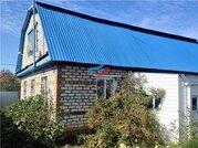 Продажа дома, Чишмы, Чишминский район, Ул. Мира - Фото 1