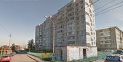 Аренда квартир в Красноярском крае