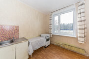 2-ка в Пущино, Купить квартиру в Пущино по недорогой цене, ID объекта - 318367083 - Фото 2
