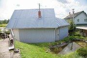 Продается дом в д. Люторецкое, ДНТ Вентилятор-2 - Фото 3