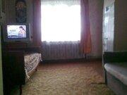 Продажа квартир в Лахденпохье