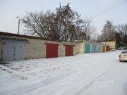 Продажа гаража, Курск, Ул. Школьная - Фото 1