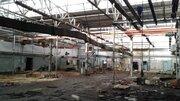 Продам производственный комплекс в Ижевске - Фото 3