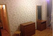 Продажа квартиры, Сочи, Ул. Тоннельная, Купить квартиру в Сочи по недорогой цене, ID объекта - 329257601 - Фото 2