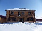 Продам новый дом с хоз. постройками 263 кв.м - Фото 2