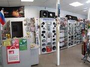 Автомагазин, Продажа торговых помещений в Набережных Челнах, ID объекта - 800293902 - Фото 2