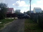 Продается участок 6 соток в СНТ Житнево, 30 км от МКАД - Фото 4