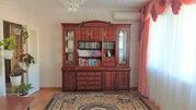 3-х комнатная квартира в новом районе г. Александрова