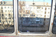 Продаю квартиру по ул. Партизанская, 10а - Фото 5