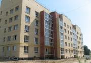 Продается 2-х комнатная квартира в дер.Кузнечиха на 5 этаже 5-ти .