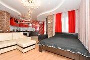 Сдам квартиру срочно, Аренда квартир в Екатеринбурге, ID объекта - 321274976 - Фото 6