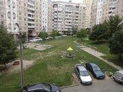 3-ком квартира на харгоре, Купить квартиру в Белгороде по недорогой цене, ID объекта - 316445697 - Фото 15