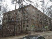 Продажа квартиры, м. Удельная, Костромской пр-кт.