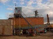 Участок на Коминтерна, Промышленные земли в Нижнем Новгороде, ID объекта - 201242542 - Фото 7