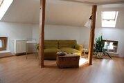 Продажа квартиры, Купить квартиру Рига, Латвия по недорогой цене, ID объекта - 313136907 - Фото 4