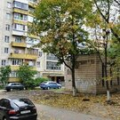 Однокомнатная квартира на Шулявке, Купить квартиру в Киеве по недорогой цене, ID объекта - 320848752 - Фото 2