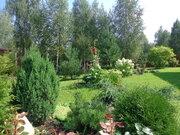 Продажа дома с земельным участком в кп Лесные озера (Владимирская обл - Фото 4