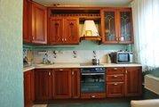 Продам 2-ную квартиру мск(м) с мебелью и бытовой техникой, Купить квартиру в Нижневартовске по недорогой цене, ID объекта - 321566410 - Фото 7