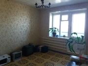Продается двухкомнатная квартира в Балакирево по улице Юго-Западный кв