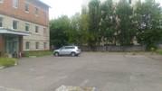 Продается участок 2.6 Га в собственности м. Ботанический сад, Промышленные земли в Москве, ID объекта - 201553313 - Фото 17